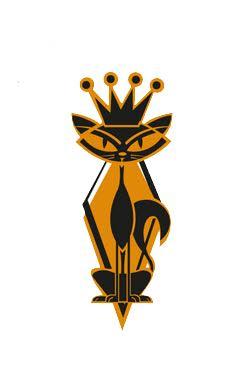 TEZ CAT logo JPG.jpg