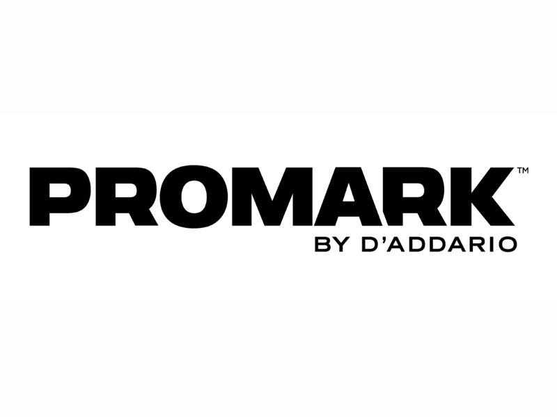 promark_MH.jpg