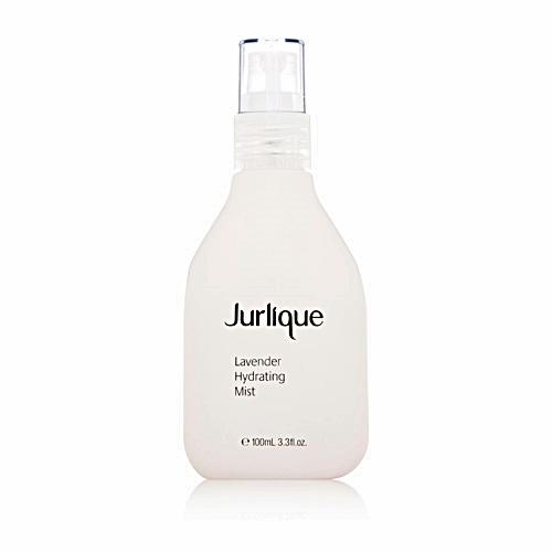 Jurlique  Lavander Hydrating Mist