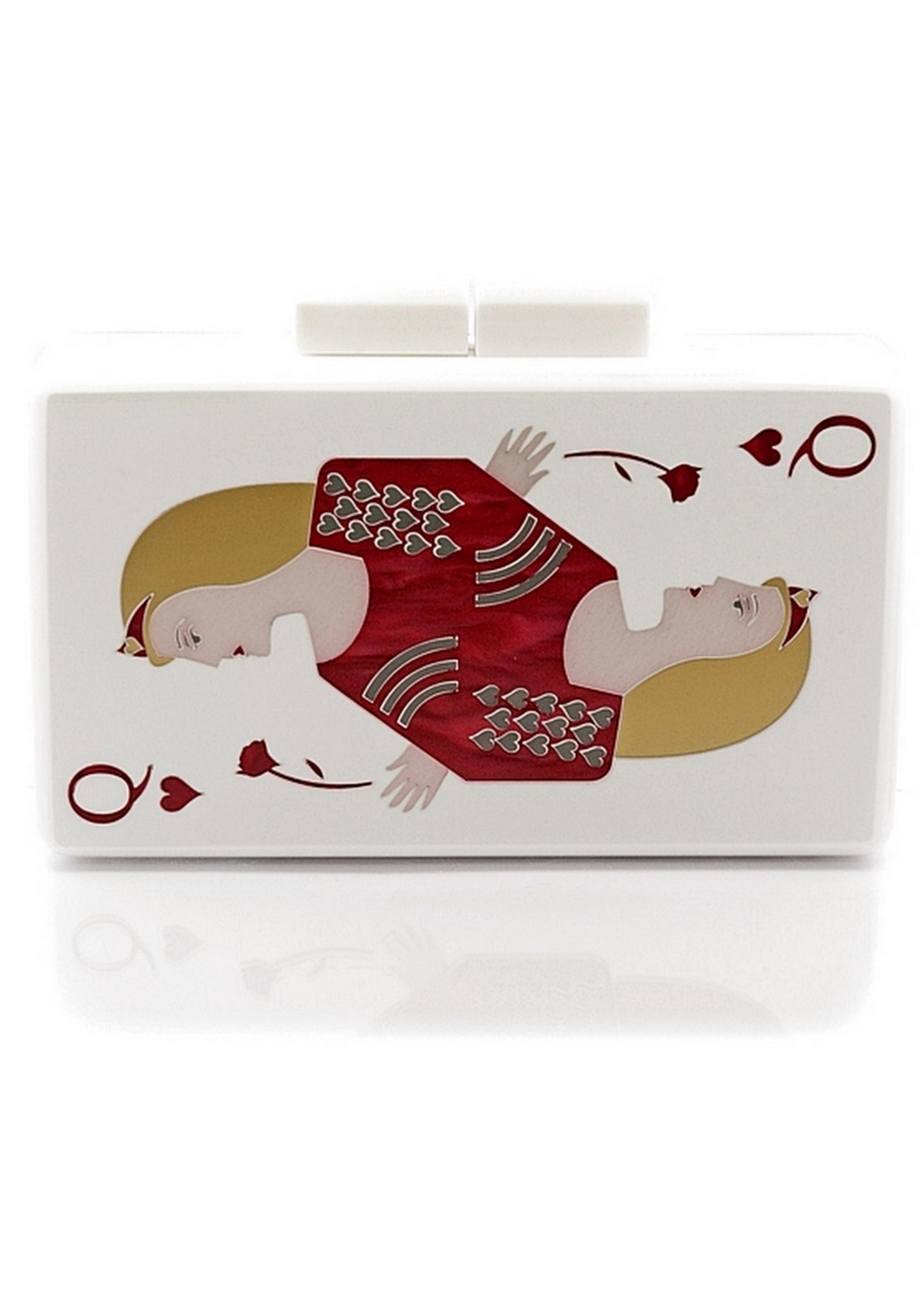 urania-gazelli-queen-of-hearts-clutch