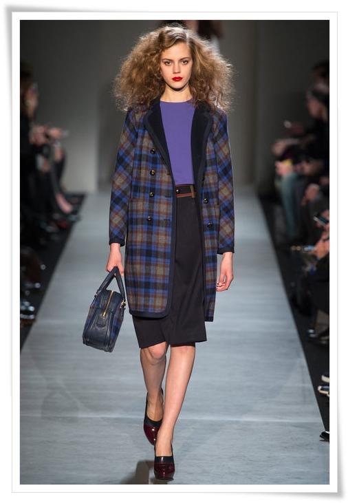 marc-by-mar-jacobs-plaid-coat-fall-2013.JPG