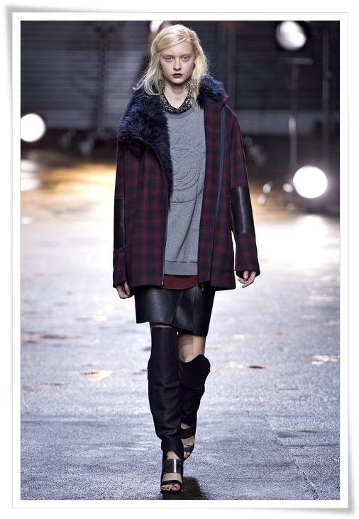 philip-lim-plaid-coat-fall-2013.JPG