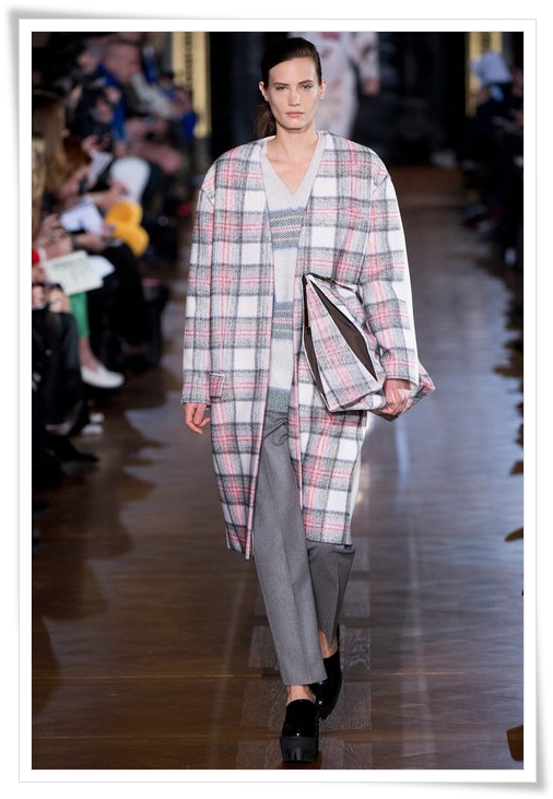 stella-mccartney-plaid-coat-fall-2013.JPG