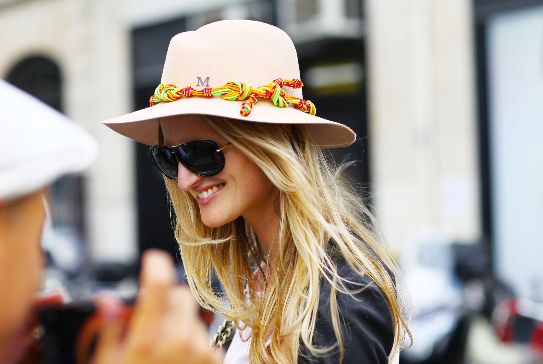 fedora-hat5.jpg