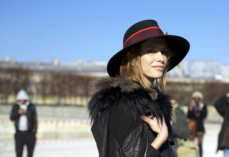 fedora-hat11.jpg