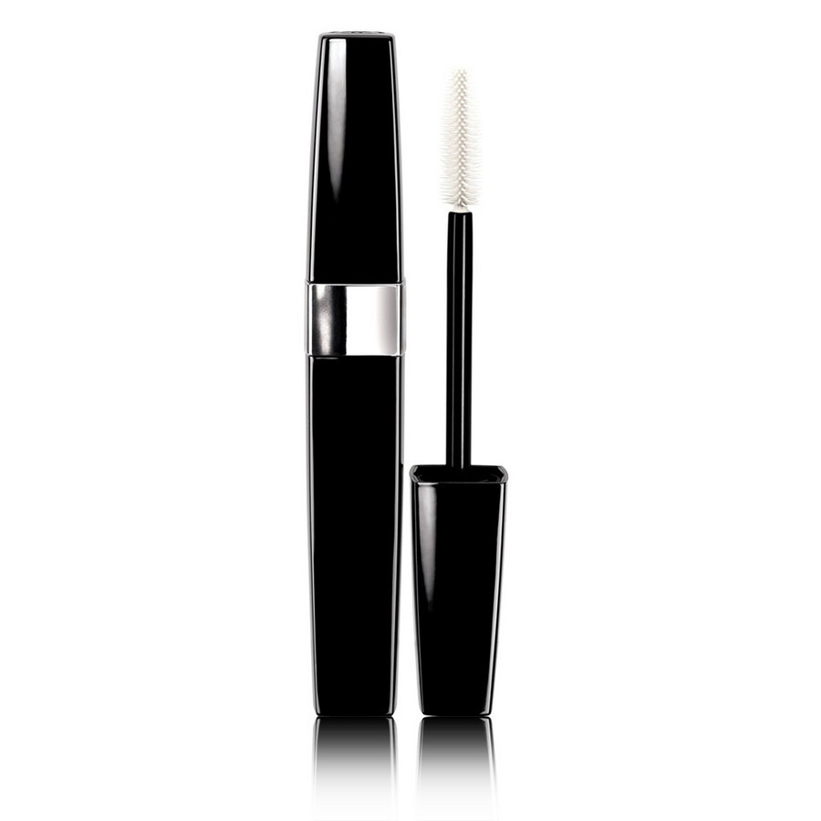 CHANEL-MASCARA-Inimitable_Intense.jpg