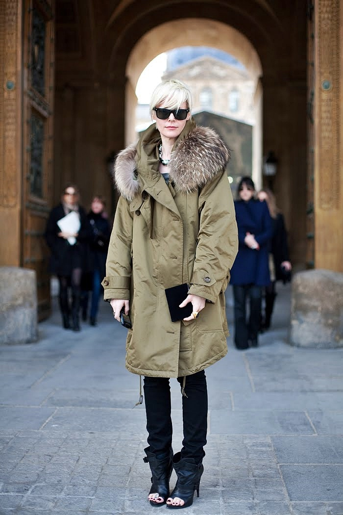winter-parka5.jpg