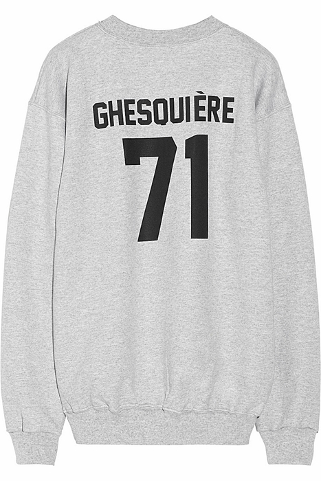 LPD New York  Sweatshirt