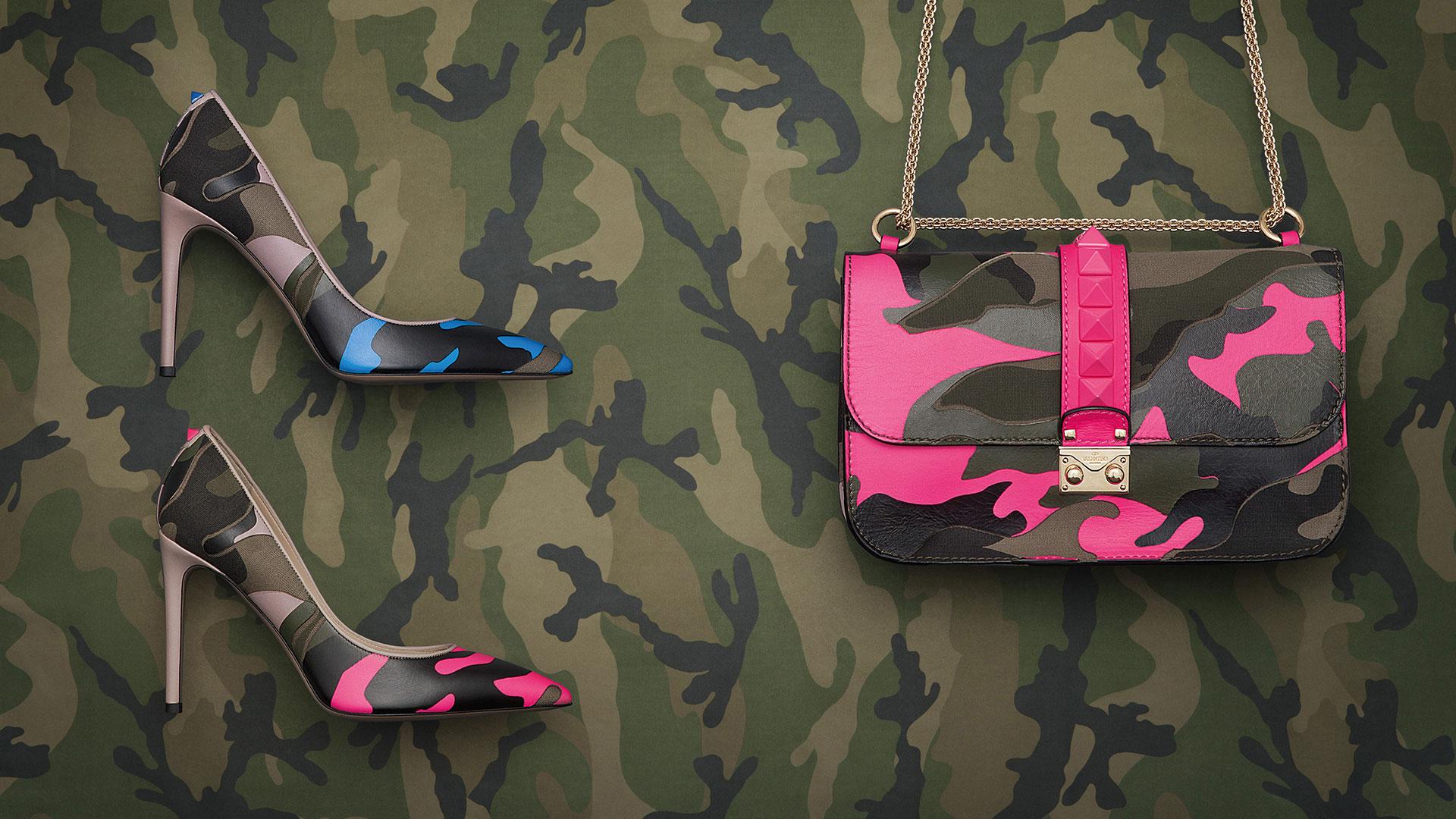 Valentino-Accessories-spring-2014 (1).jpg