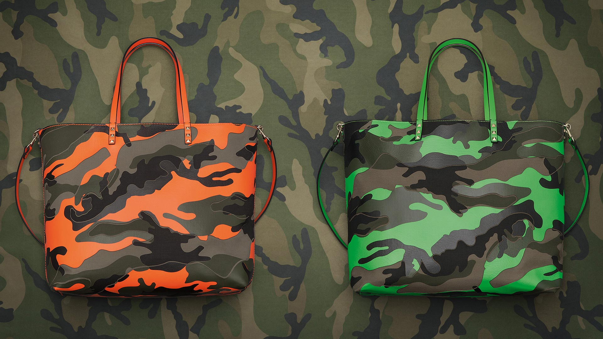 Valentino-Accessories-spring-2014 (5).jpg