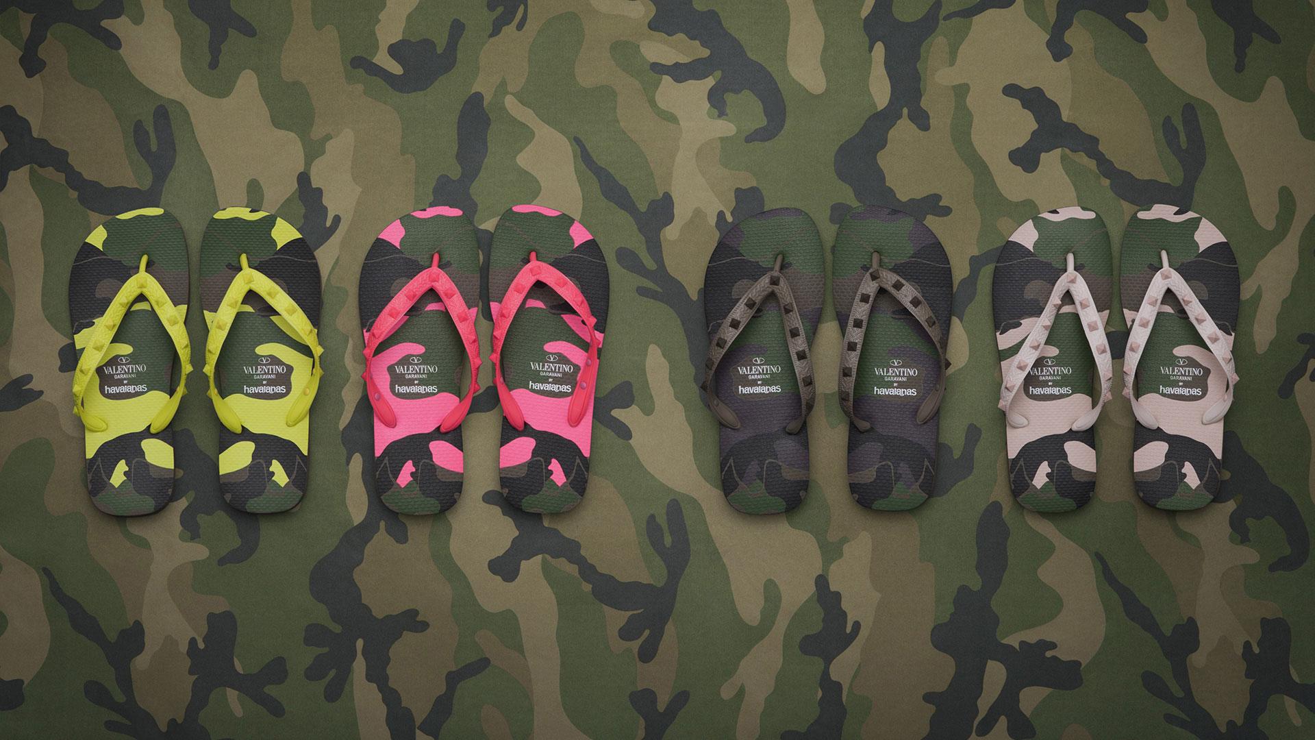 Valentino-Accessories-spring-2014 (3).jpg