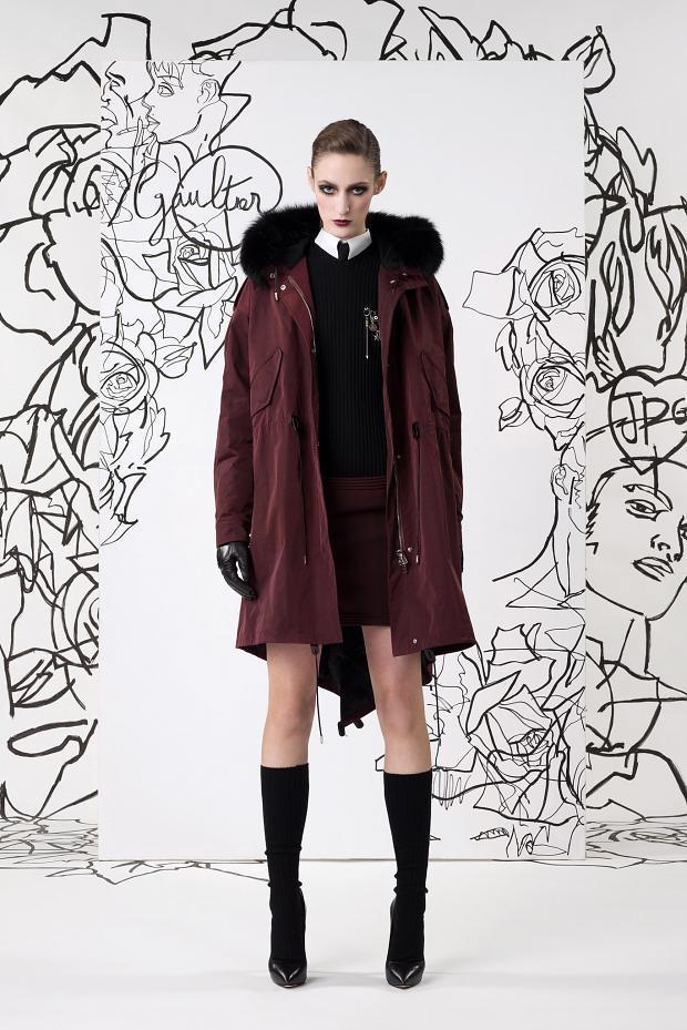 jean-paul-gaultier-look-book-pre-autumn-fall-2014-1.jpg