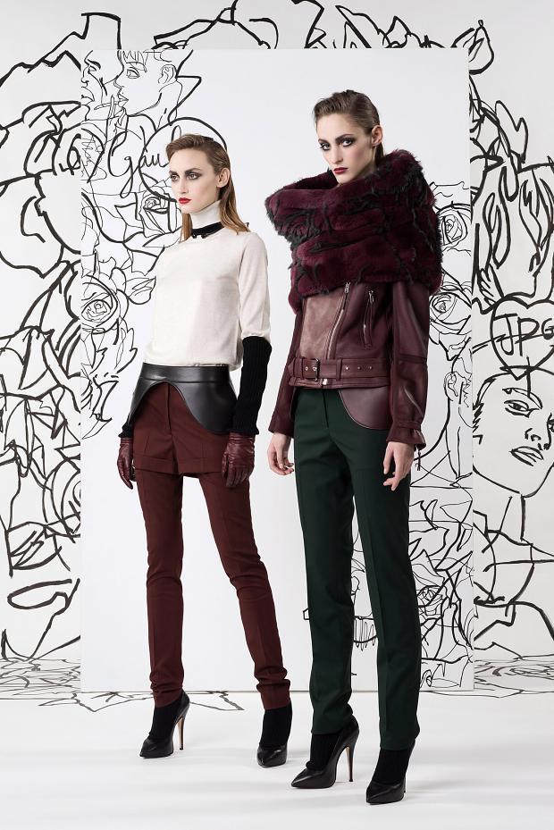 jean-paul-gaultier-look-book-pre-autumn-fall-2014-2.jpg