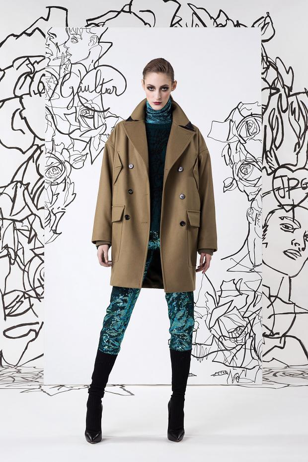 jean-paul-gaultier-look-book-pre-autumn-fall-2014-6.jpg
