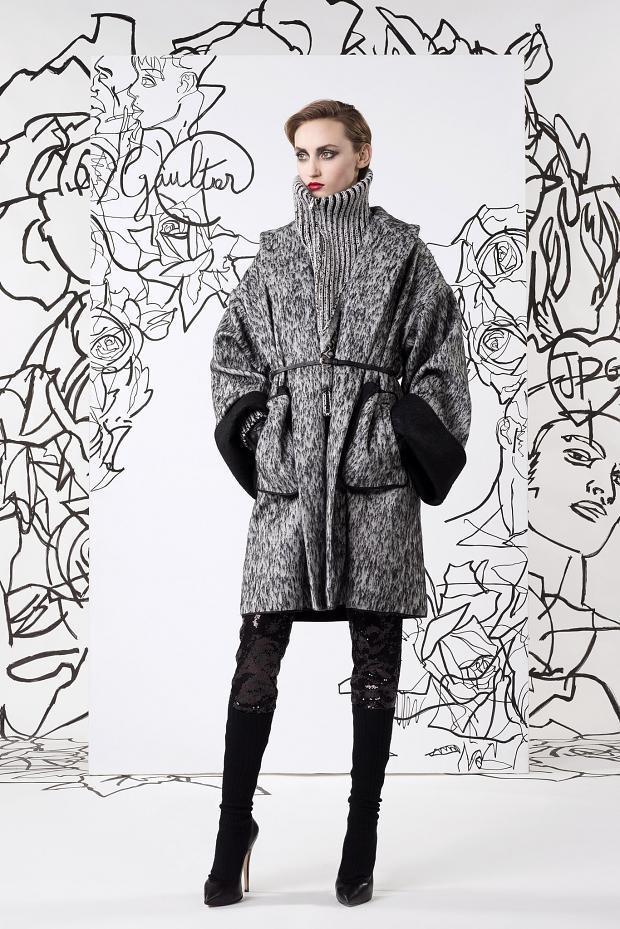jean-paul-gaultier-look-book-pre-autumn-fall-2014-9.jpg