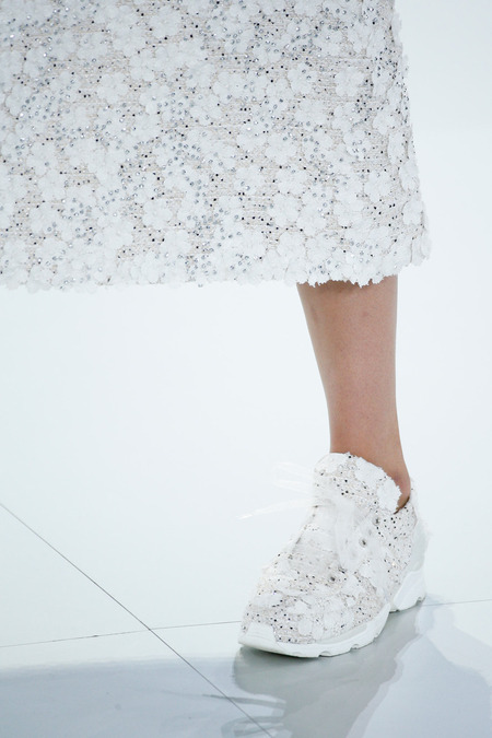 Chanel-haute-couture-spring-summer-2014.JPG