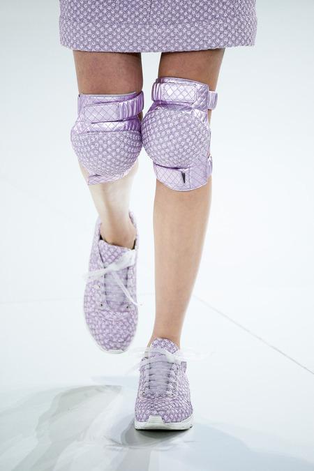 Chanel-haute-couture-spring-summer-2014-e.JPG