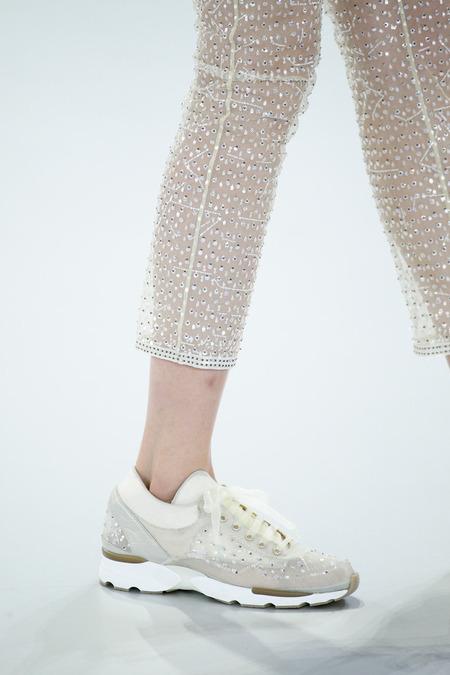 Chanel-haute-couture-spring-summer-2014-k.JPG
