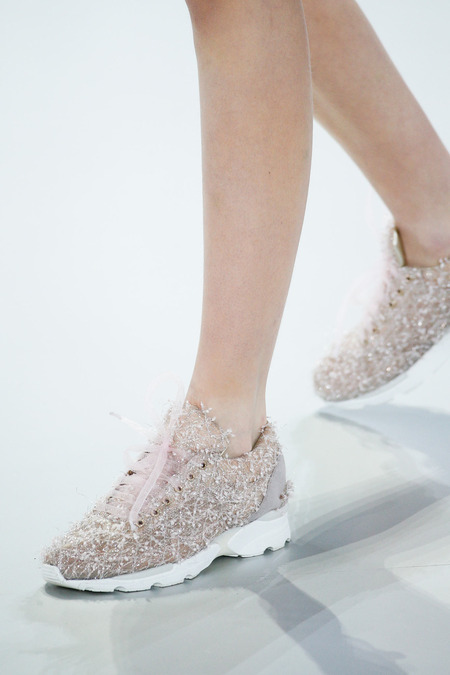 Chanel-haute-couture-spring-summer-2014-m.JPG