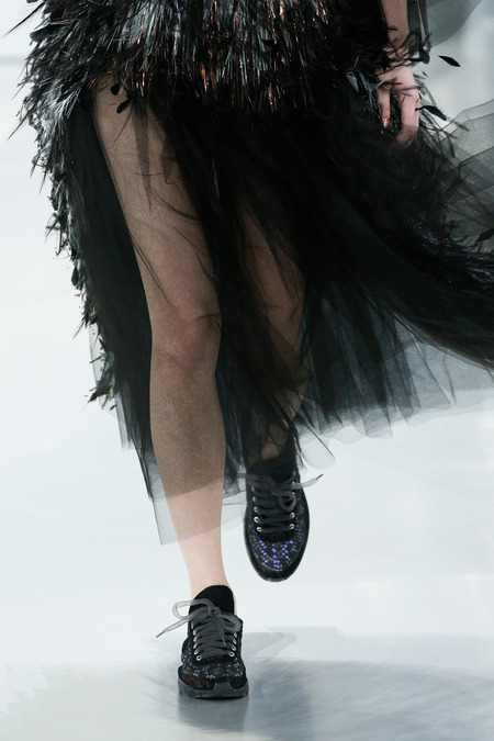 Chanel-haute-couture-spring-summer-2014-p.JPG