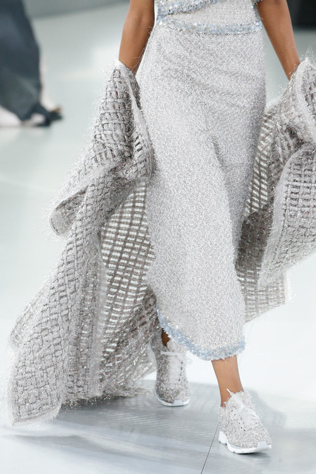 Chanel-haute-couture-spring-summer-2014-o.JPG