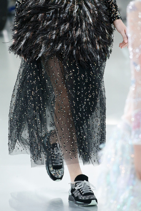 Chanel-haute-couture-spring-summer-2014-q.JPG