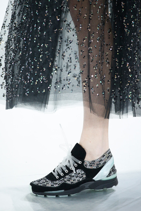 Chanel-haute-couture-spring-summer-2014-r.JPG
