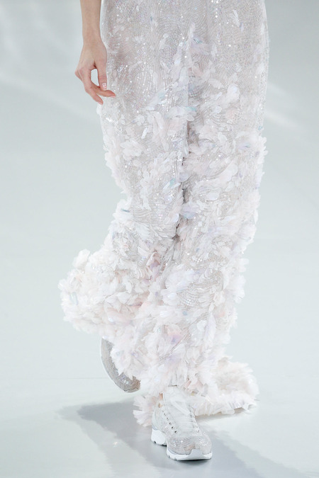 Chanel-haute-couture-spring-summer-2014-s.JPG