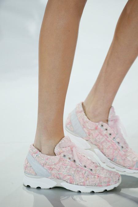 Chanel-haute-couture-spring-summer-2014-u.JPG