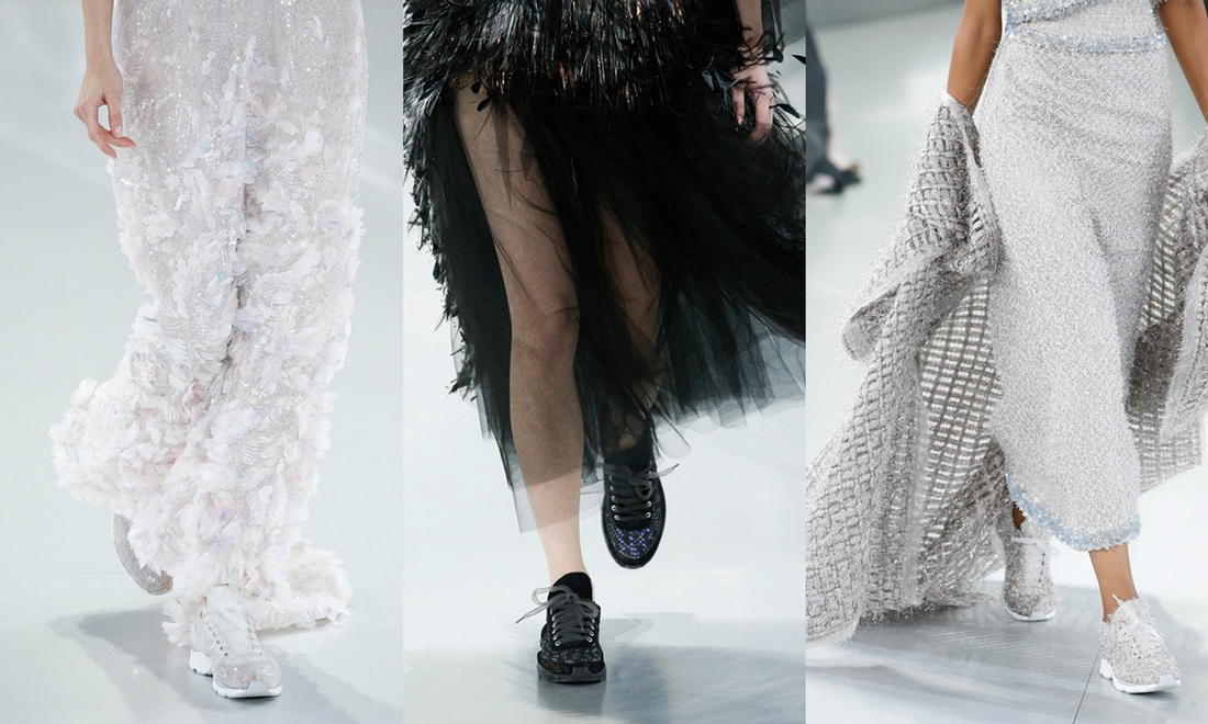 Chanel-Couture-Spring-2014.jpg