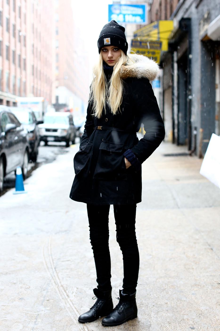 Snow-Streetstyle-10.jpg