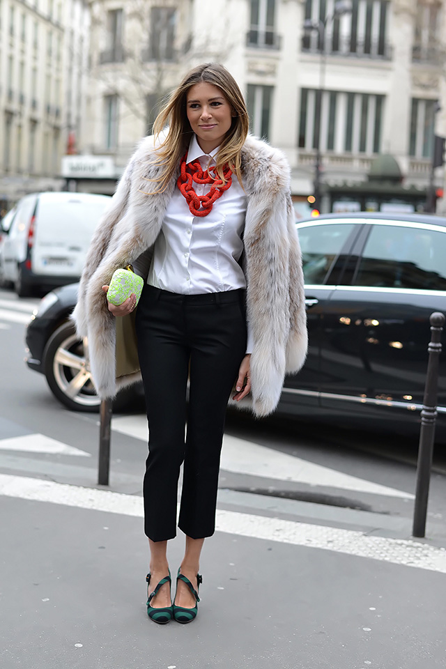 Paris-Fashion-Week-Street-Style-1.jpg
