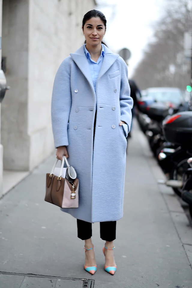 Paris-Fashion-Week-Street-Style-2.jpg