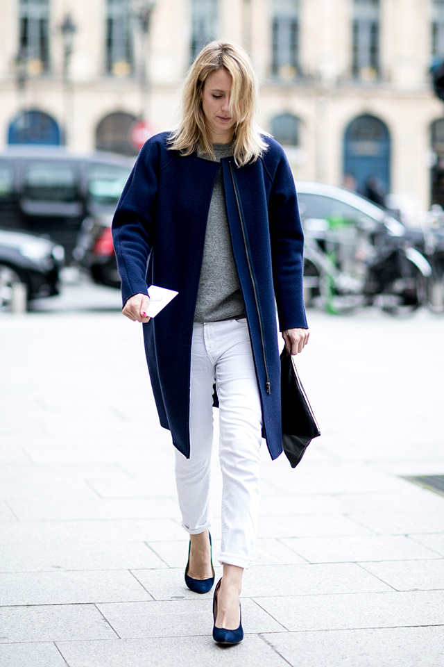 Paris-Fashion-Week-Street-Style-5.jpg