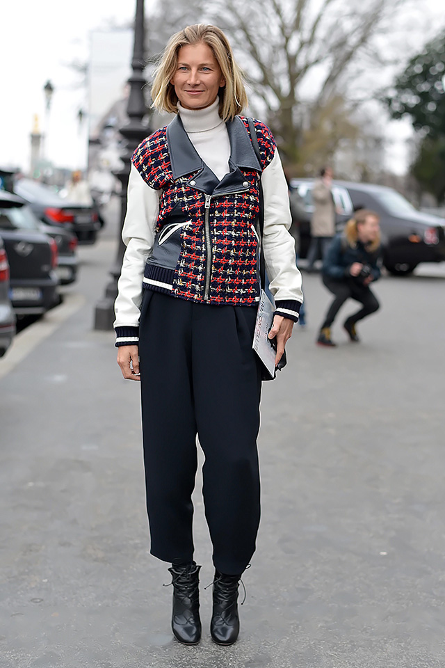 Paris-Fashion-Week-Street-Style-8.jpg