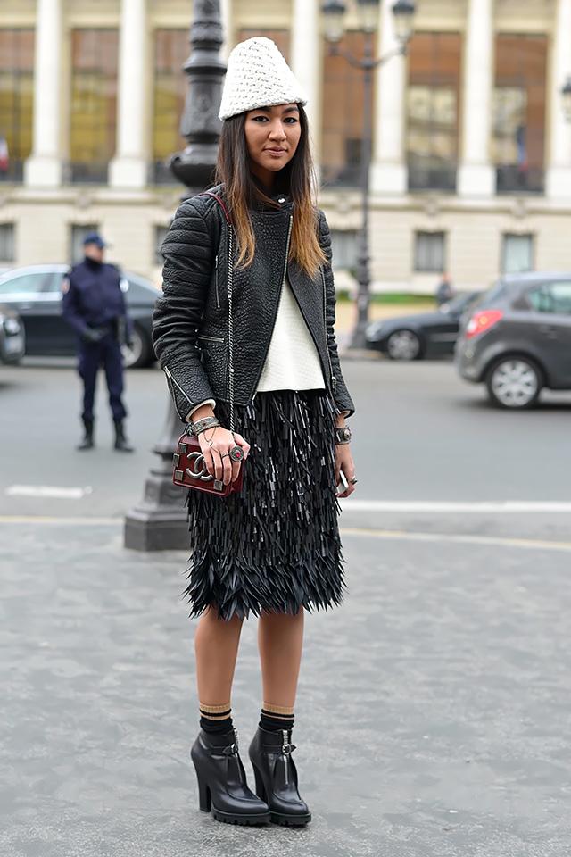 Paris-Fashion-Week-Street-Style-9.jpg