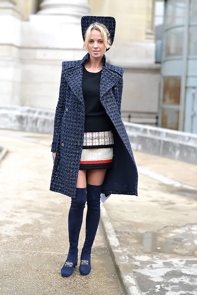 Paris-Fashion-Week-Street-Style-10.jpg