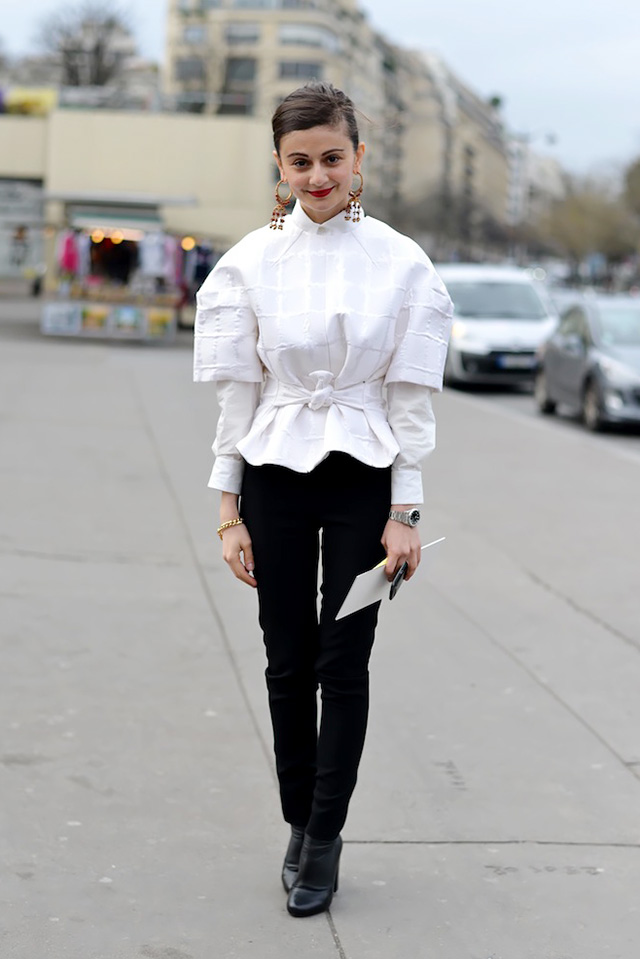 Paris-Fashion-Week-Street-Style-13.jpg