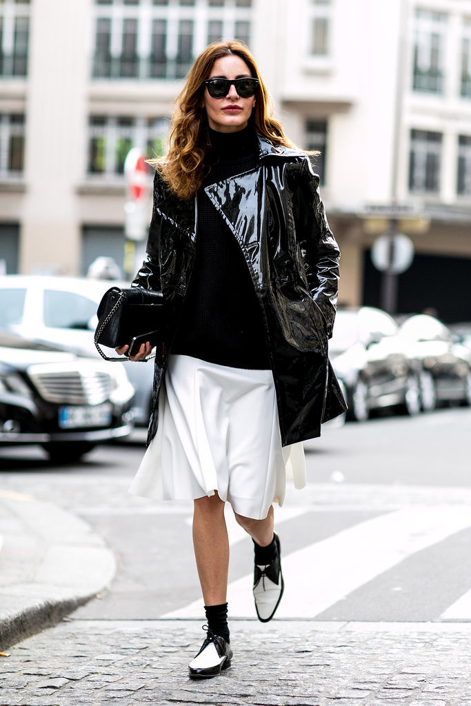 Paris-Fashion-Week-Street-Style-14.jpg