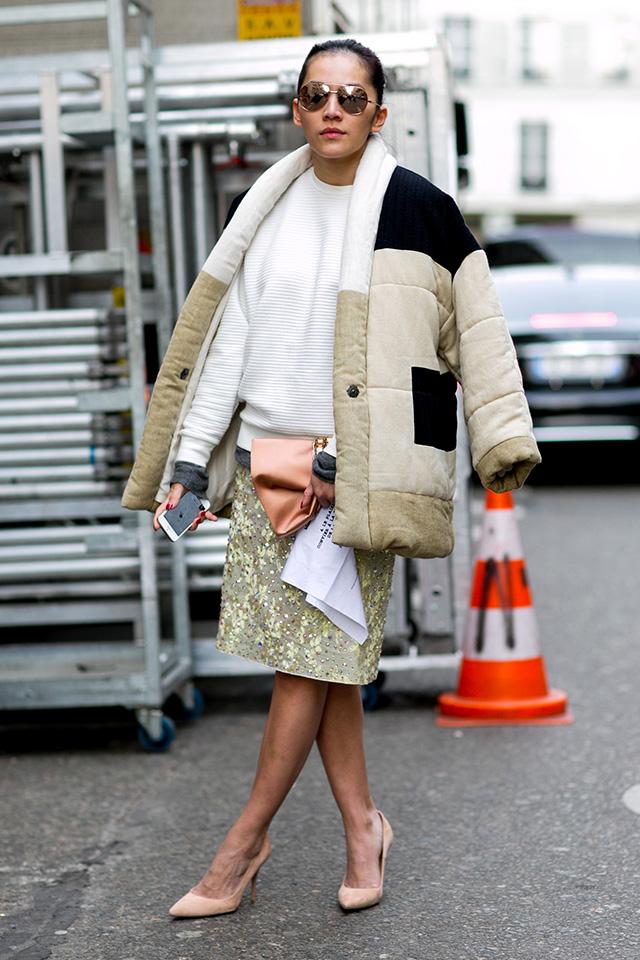 Paris-Fashion-Week-Street-Style-17.jpg