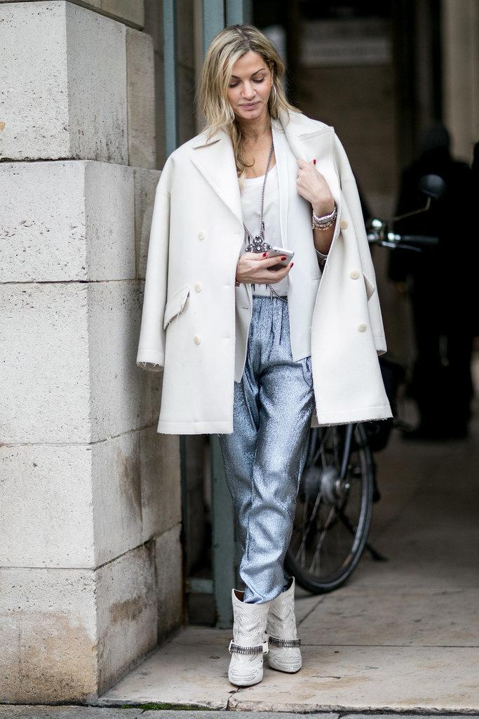 Paris-Fashion-Week-Street-Style-20.jpg