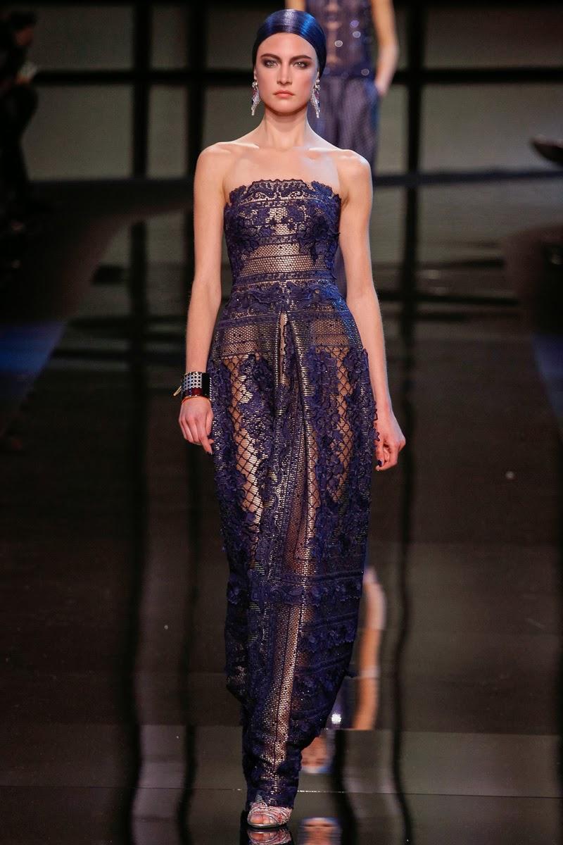 Paris-Haute-Couture-Spring-2014-Armani-Prive.jpg