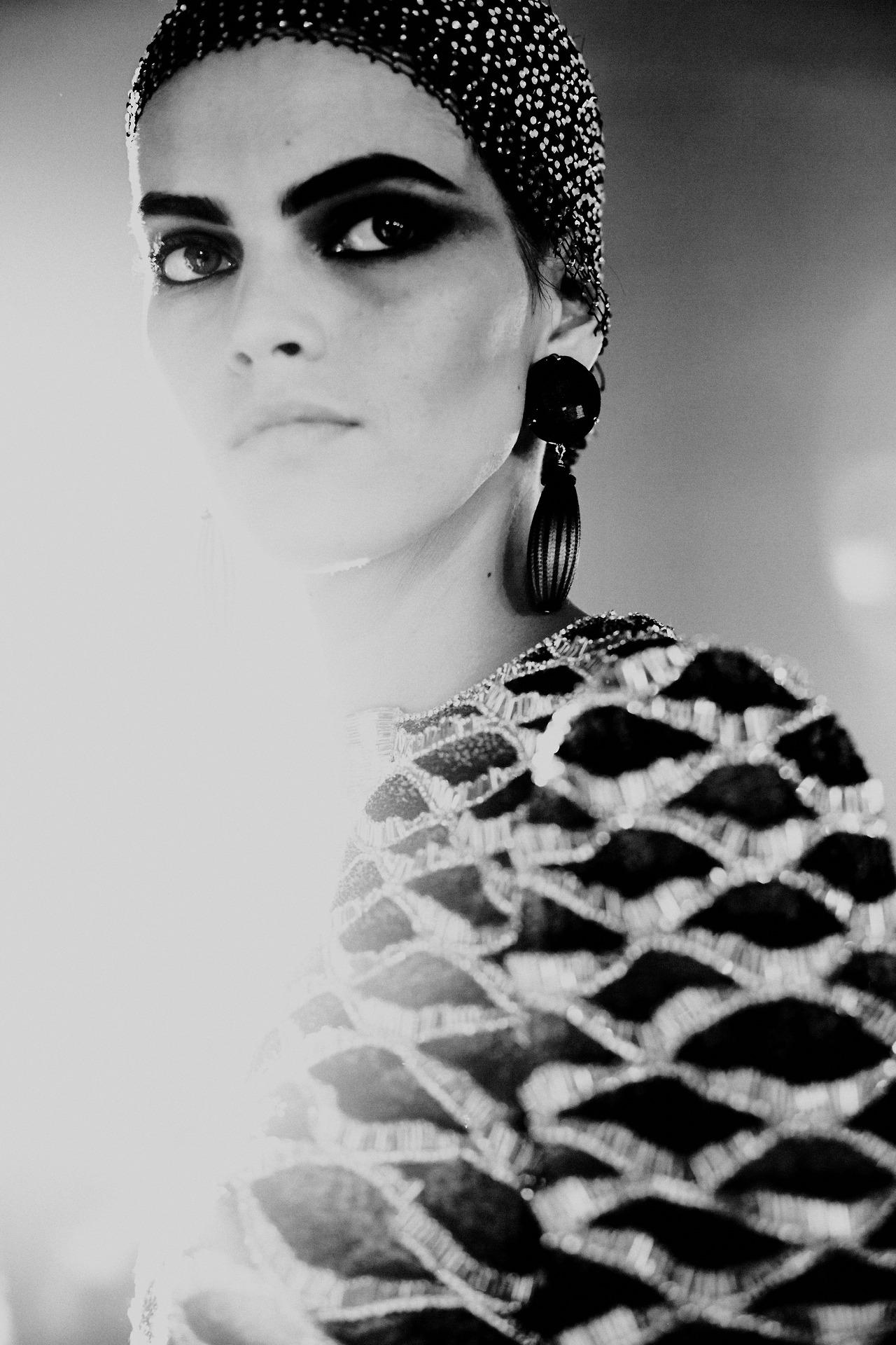 Paris-Haute-Couture-Spring-2014-Armani-Prive-3.jpg