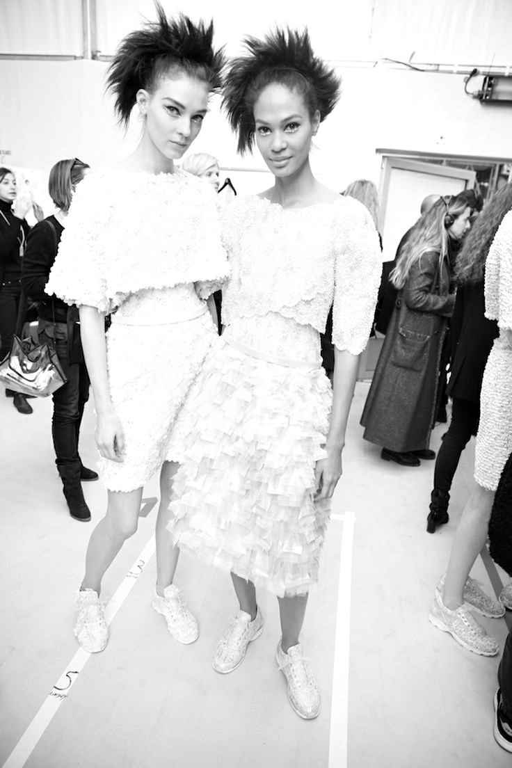 Paris-Haute-Couture-Spring-2014-Chanel-1.jpg