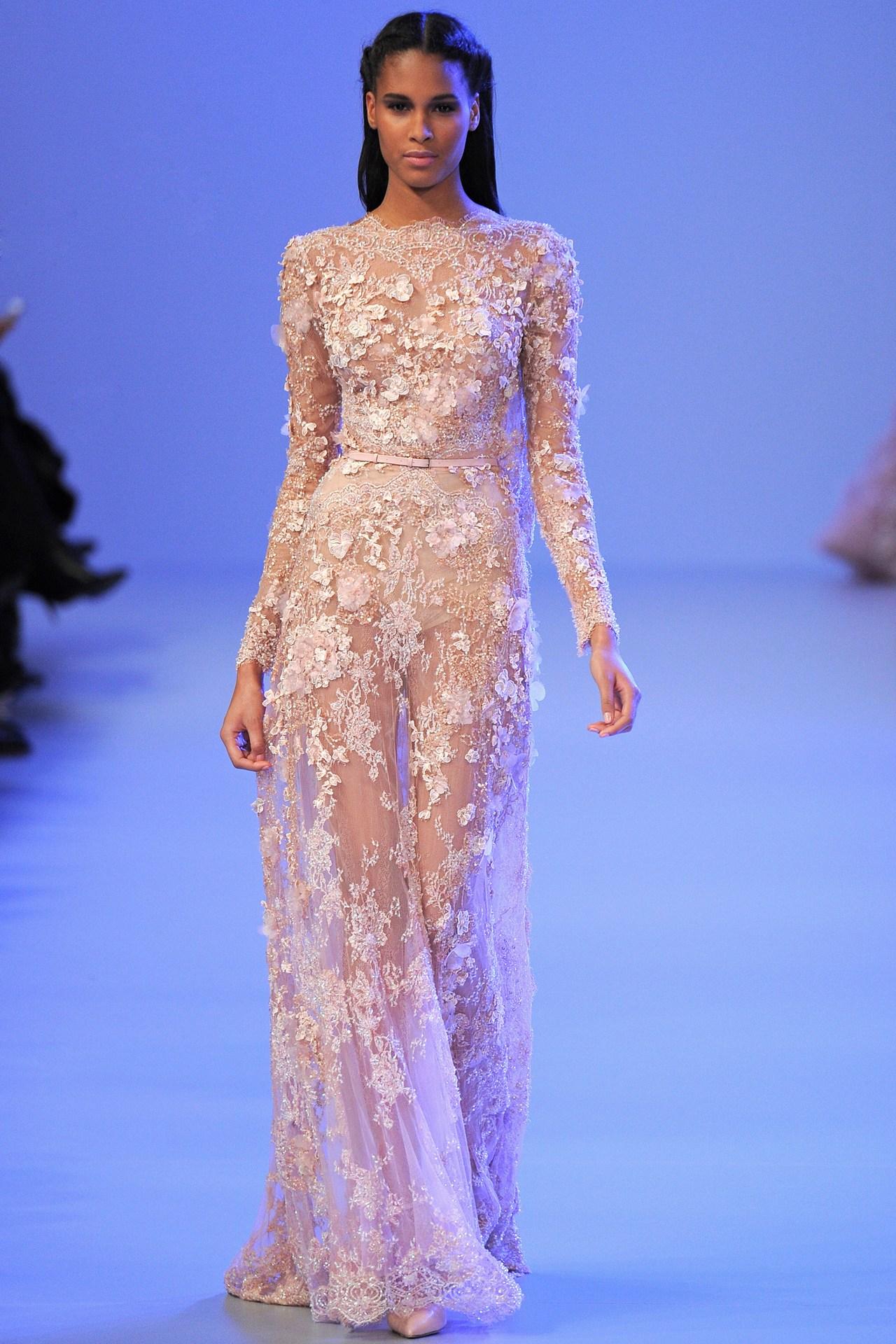 Paris-Haute-Couture-Spring-2014-Elie Saab.jpg