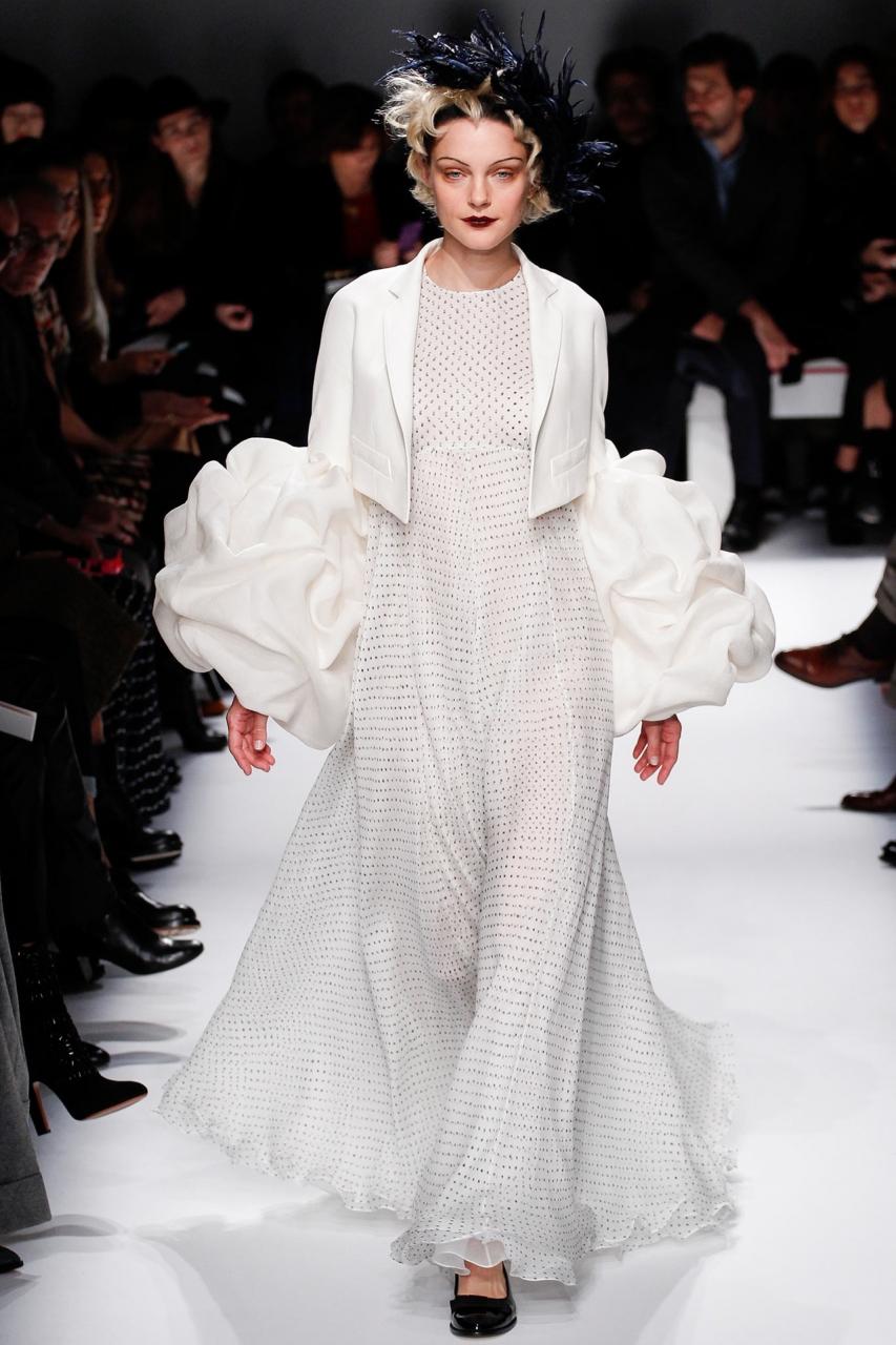 Paris-Haute-Couture-Spring-2014-Schiaparelli.JPG