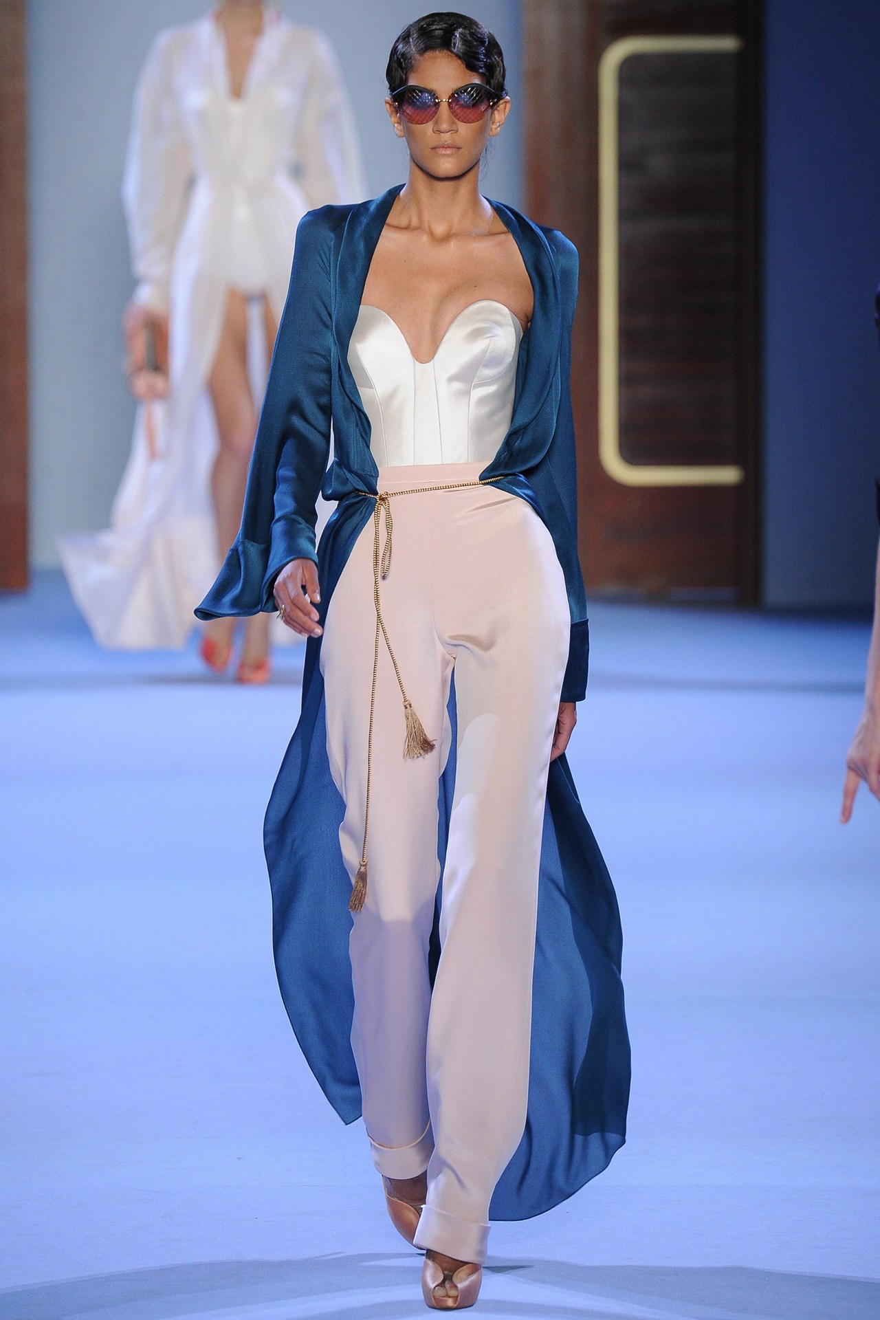 Paris-Haute-Couture-Spring-2014-Ulyana-Sargeenko.jpg
