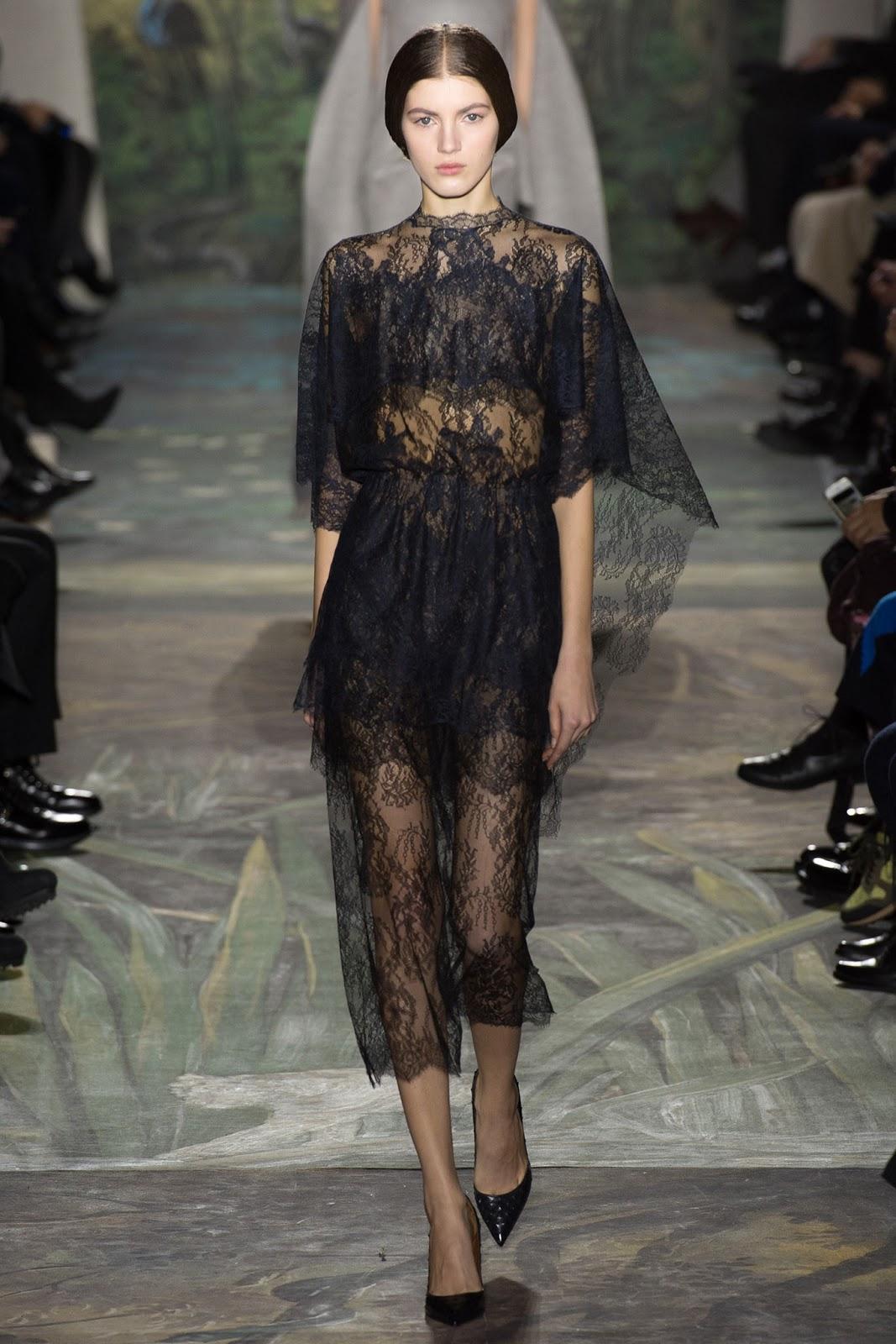 Paris-Haute-Couture-Spring-2014-Valentino.jpg