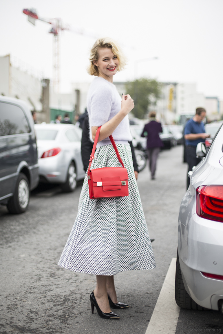 Red Bag 3.jpg