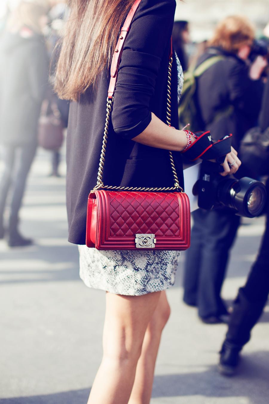 Red-Bag.jpg